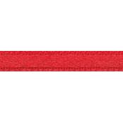 (916) rojo