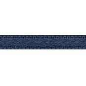 (924) azul marino