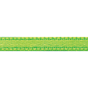 (933) verde intenso