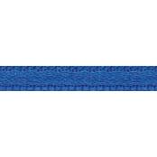 (923) azul