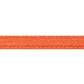 (915) naranja