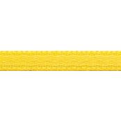 (907) amarillo