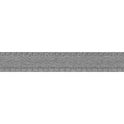 (938) plata