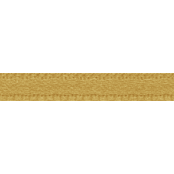 (939) oro