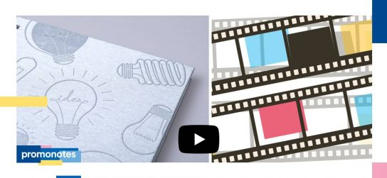Milano cover materials – check our video
