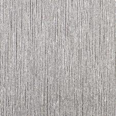 MILANO color: plata (VP1201)