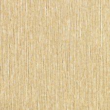 MILANO color: oro (VP1202)