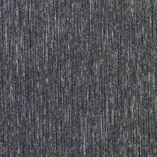 MILANO color: negro (VP1203)