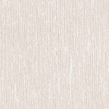 MILANO color: beige(VP1204)