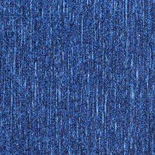 MILANO color: azul oscuro (VP1205)