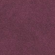 FLORENCE color: rojo (VT1303)
