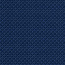 PALERMO color: azul marino mate (VP1401)