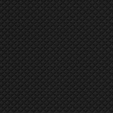 PALERMO color: negro (VP1402)
