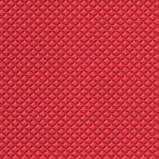 PALERMO color: rojo (VP1403)