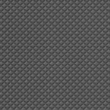 PALERMO color: gris oscuro mate (VP1404)