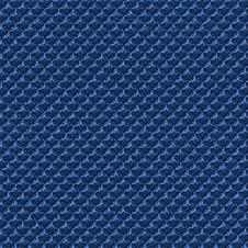 PALERMO color: azul marino metalico (VP1406)