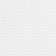 PALERMO color: blanco (VP1407)