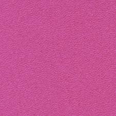 ROMA color: rosa claro (VP0902)