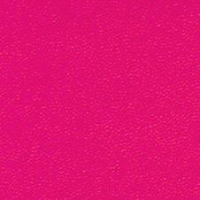 ROMA color: fucsia (VP0903)