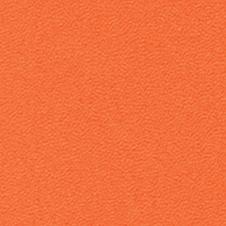 ROMA color: naranja (VP0904)