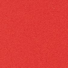 ROMA color: rojo (VP0905)