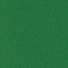 ROMA color: verde oscuro (VP0908)