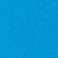 ROMA color: azul claro (VP0909)