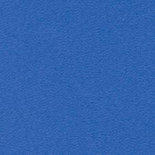 ROMA color: azul oscuro (VP0910)