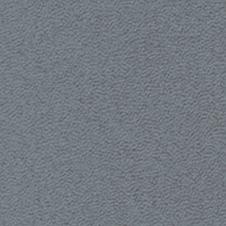 ROMA color: gris claro (VP0912)
