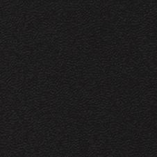 ROMA color: negro (VP0914)
